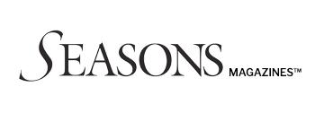 Seasons Magazines